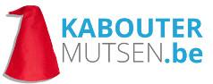 Kaboutermutsen.be - DE goedkoopste Kaboutermutsen van België!